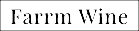 Farrm Wine Logo